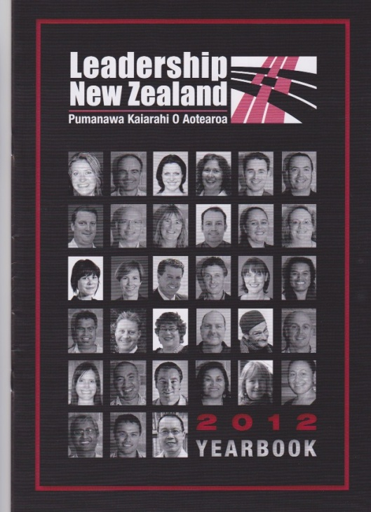 LNZ Yearbook 1