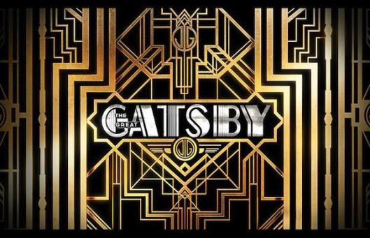 the-great-gatsby-2012