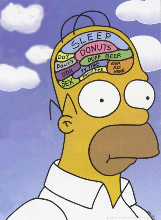 homer-brain-large