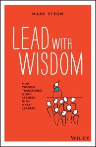 lead-with-wisdom