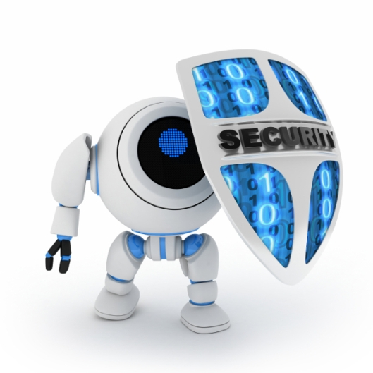 iStock_000016722977-cyber crime fighter