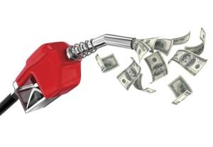 l-af-nov13-fuel-pump-1